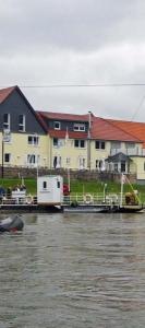 Weser_11