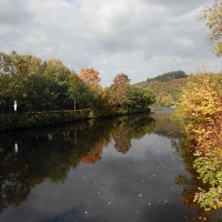 Biggesee Herbst_13