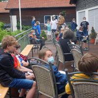 Ökoschulung für Kinder_2