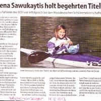 Presse 2013_10