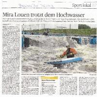 Presse 2013_11