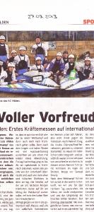Presseartikel 2013_6