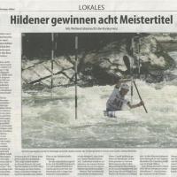 Presse_12