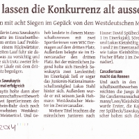 Presse_13