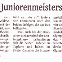 Presse 2014_19