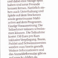 Presse 2017_10