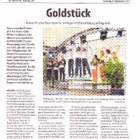 Presse 2017_13