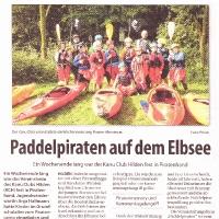 Presse 2017_16