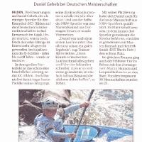 Presse 2017_9